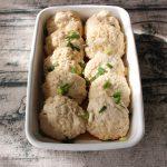 レンジで簡単。ふわふわ豆腐ハンバーグの人気作り方。ヘルシー作り置き常備菜レシピ。