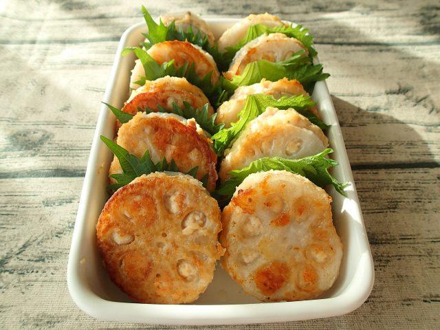 豆腐 ハンバーグ 美味しい