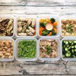 5分でできる人気のお弁当おかずの作り置きメニュー・レシピと常備菜レポート(2017年5月2週目)
