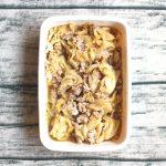 人気の簡単つくりおきレシピ。やみつき肉みそキャベツ