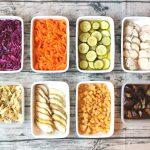 時短料理研究家・料理インフルエンサーの若菜まりえのブログです