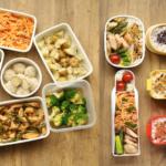 作り置きおかずで1週間の子供のお弁当献立!常備菜と下味冷凍の超簡単レシピ(2021年3月13日)