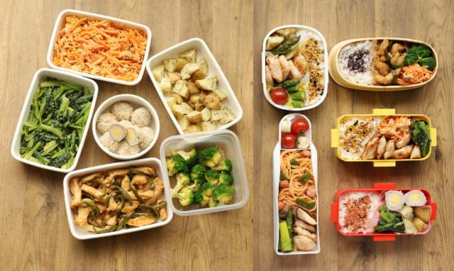 野菜 おかず 作り 置き 一人暮らしの自炊は「週末作り置き」がカギ!かんたん節約レシピまとめ36選