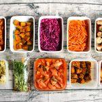 全レシピ公開中!90分で11品。1週間の作り置きおかず簡単レシピと常備菜レポート