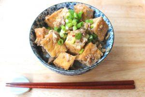 レンジだけで作れる焼肉のタレとめんつゆを活用した超簡単おかず10品