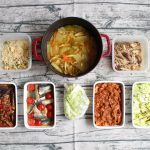 90分で10品!1週間の作り置きおかず簡単レシピと常備菜レポート(2018年6月3日)
