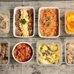 75分で8品!鶏肉のお弁当おかず中心。作り置きレシピ一週間と簡単常備菜レポート(2019年3月31日)