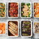 90分で8品!豚肉のお弁当おかず中心。作り置きレシピ一週間と簡単常備菜レポート(2019年6月30日)
