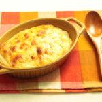 サイゼリヤで人気!フリウリ風フリコの再現レシピ。簡単作り方。