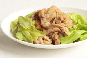 テンメンジャンなしでプロの味!人気の味噌タレで作る本格ホイコーローの簡単レシピ。