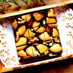 『ハナタカ!優越館』で紹介!つくりおき食堂まりえの電子レンジで超簡単レシピ!